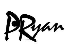 Nro 12 kilpailuun Design a brand's Logo käyttäjältä gonzalomalmiron
