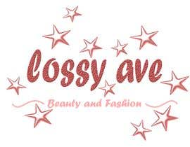 #58 cho Beauty Business Logo bởi areilapoorva