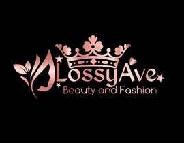#67 cho Beauty Business Logo bởi Opticdesigner