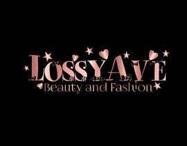 #74 cho Beauty Business Logo bởi Opticdesigner