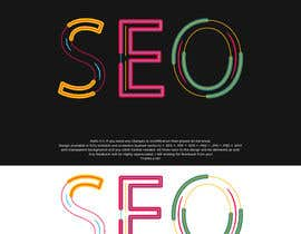 Futurewrd님에 의한 Update SEO Logo - Redesign of Search Engine Optimization Branding을(를) 위한 #791