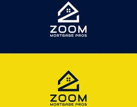 #731 untuk Logo and Image Creation For Print and On-Line oleh mamunahmed9614