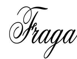 #44 for Desarollo de logotipo para la marca Fraga by darkavdark