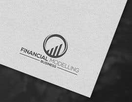 #148 для Name and logo (financial modelling business) от mohiuddindesign