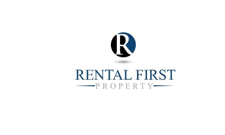 Inscrição nº 117 do Concurso para Design a Logo for property management company
