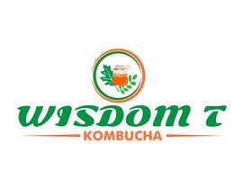 #469 for Logo design af sazedarahman