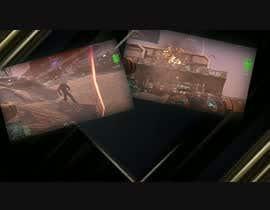#1 para Edit Gaming Video ----- 5 fast kills por Semediting