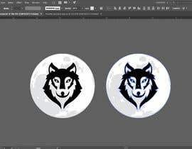 #56 for Design a logo in (vector) by Moulogodesigner