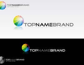 #91 for Design a Logo for online store selling discount designer apparel and accessories by cornelee