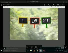 technicalali2003 tarafından Create video for youtube ----------- Gaming video için no 1