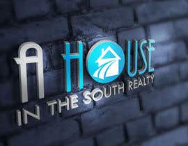 #76 for Design a Logo for My Real Estate Company af iabdullahzb