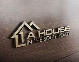 #78 for Design a Logo for My Real Estate Company af iabdullahzb