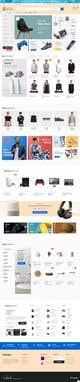 Konkurrenceindlæg #                                                39                                              billede for                                                 Build a website