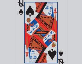 #21 cho Playing Cards bởi paprysarkar111