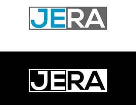 Nro 1210 kilpailuun Company Logo - JERA käyttäjältä istahmed16