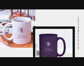 #11 untuk Create an short video advertisement/animated logo for youtube (Selling mugs)---------- .mp4 oleh FitriaMukharami8
