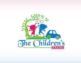 #151 untuk child care drop off center oleh unitmask