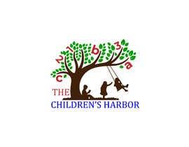 #45 untuk child care drop off center oleh wwwanukul