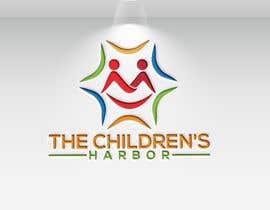 #24 untuk child care drop off center oleh mdrabbanchowhou5
