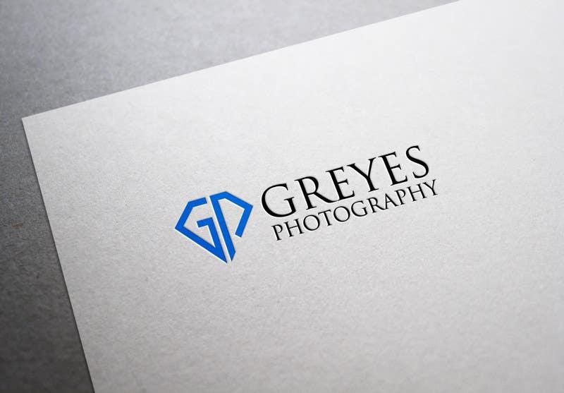 Inscrição nº 142 do Concurso para Design a Logo for Greyes Photography