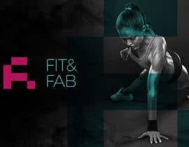 #941 cho Fitness/Nutrition project -  LOGO DESIGN bởi VMarian
