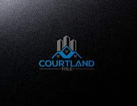#124 untuk Need a Logo For a Title Company Website oleh shuvorahman01