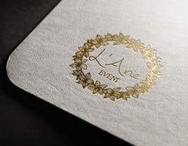 suman60 tarafından Design Logo For Event Planning Business için no 494