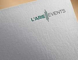 Kobirskhan tarafından Design Logo For Event Planning Business için no 133