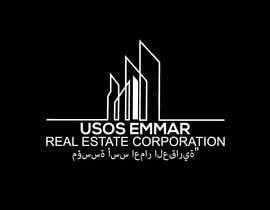 #26 для Usos Emmar Real Estate Corporation branding project от shamsulalam01853