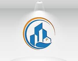 #12 для Usos Emmar Real Estate Corporation branding project от rkhaladaakter