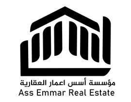 #18 для Usos Emmar Real Estate Corporation branding project от moh05hus