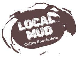 #23 for Coffee Logo by dungtran99