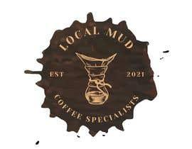#55 for Coffee Logo by gokcepaytar
