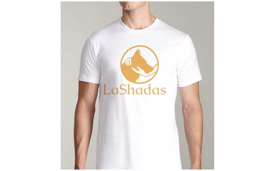 Contest Entry #198 for Design a Logo for Lashadas