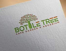 mdhabibullahh15님에 의한 Create a new logo for our garden shop을(를) 위한 #145