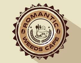 mdaryen111 tarafından I need a logo for my Cafe için no 138
