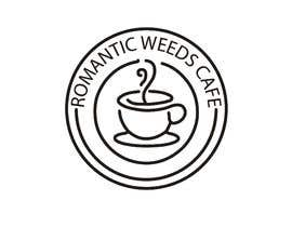 utsosangma188 tarafından I need a logo for my Cafe için no 148