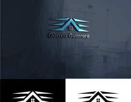 Stuart019 tarafından Design a logo for Corporate construction company için no 274