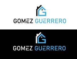 juons tarafından Design a logo for Corporate construction company için no 117
