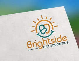 #66 for Orthodontic Office Brand by freedomnazam