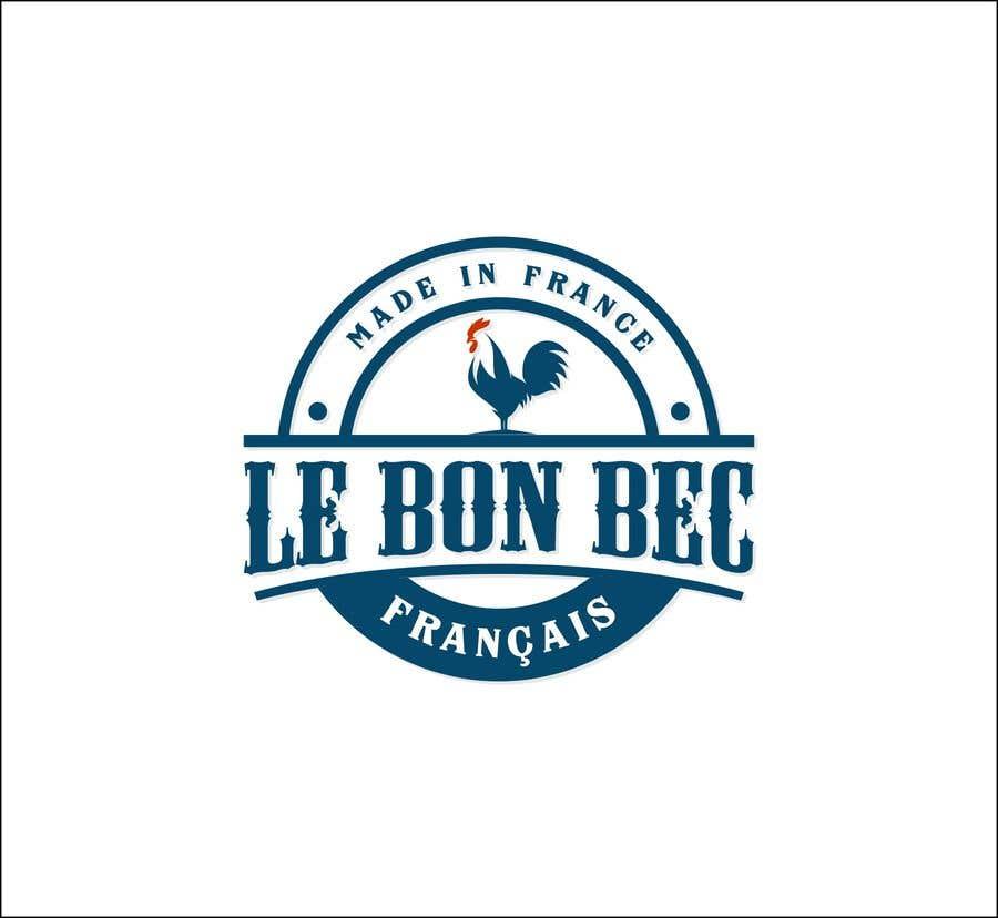 Bài tham dự cuộc thi #                                        137                                      cho                                         Création de logo - 02/05/2021 10:53 EDT