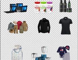 #29 für Produkt Fotoshooting für E-Comer von sdesignworld