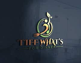 #62 untuk Tiff What's For Dinner? oleh emranhossin01936