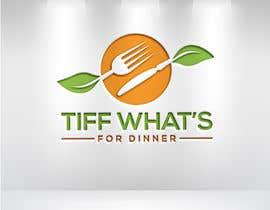 #58 untuk Tiff What's For Dinner? oleh sabujmiah552