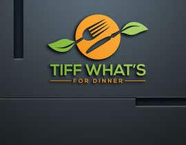 #59 untuk Tiff What's For Dinner? oleh sabujmiah552