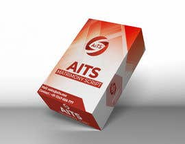 IsteakPranto tarafından Need attractive product box design for my digital products için no 2