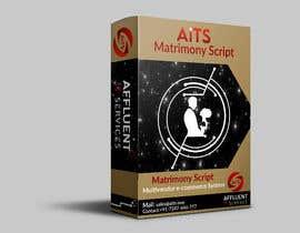 arifcri24 tarafından Need attractive product box design for my digital products için no 19