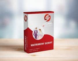 yashr51 tarafından Need attractive product box design for my digital products için no 20