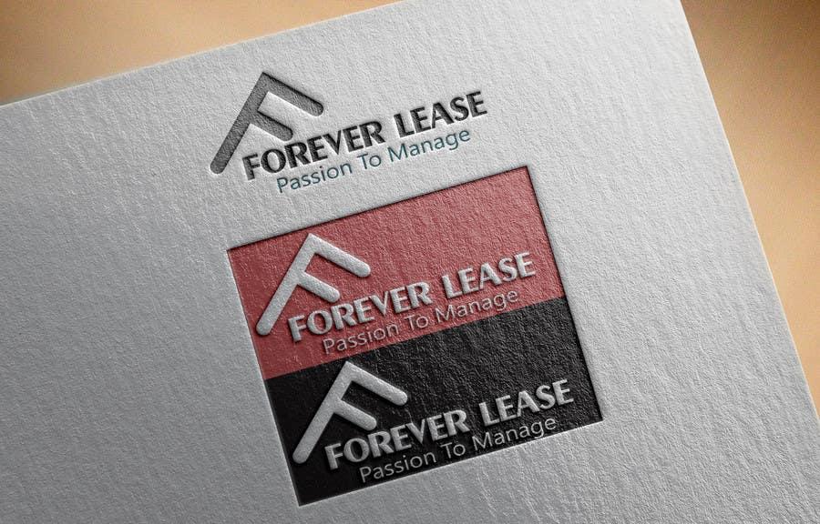 Konkurrenceindlæg #13 for Design a Logo for a Property Leasing Company