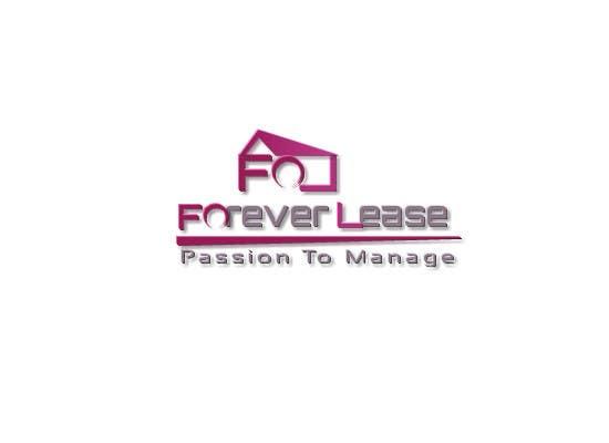 Konkurrenceindlæg #                                        17                                      for                                         Design a Logo for a Property Leasing Company